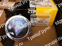 4W0506 Датчик давления масла CAT