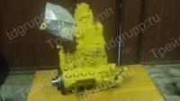 4W6012 Топливный насос Caterpillar D9H