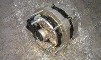 50504200 генератор Hatz 3M41