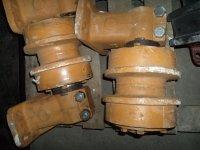 50-21-416СП каток поддерживающий Т-130, Т170