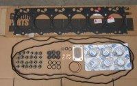 5258736 набор прокладок верх Cummins B5.9