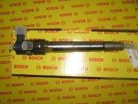 5258744 Форсунка (инжектор) двигателя Cummins ISF 2.8 L