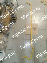 533-9-62-19-1188-1к Трубопровод МКСМ-800