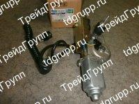538-00005 Мотор стеклоочистителя Doosan
