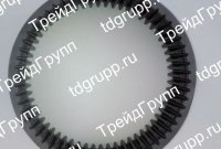 540-2405050 Шестерня коронная