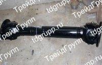 540А-2208012 Кардан