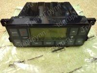 543-00107 Блок управления кондиционером Doosan DX300