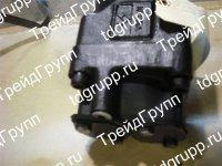 57155376 Мотор вентилятора Atlas Copco