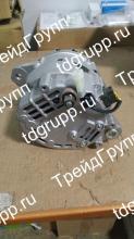 5I-8085 Генератор (Generator) CAT 3046