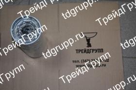 600-319-3550 Фильтр топливный Komatsu PC1250-8
