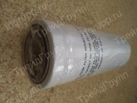 6100361M91 гидравлический фильтр Terex