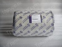 6114-80-7101 Фильтр воздушный KOMATSU D65E-12