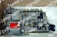 612600081156 Топливный насос ZL50G WD615