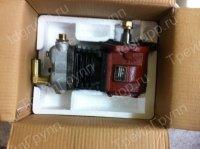 612600130390 воздушный компрессор SHAANXI / SHACMAN