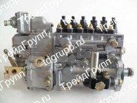 612601080376 Топливный насос Shaanxi WP10