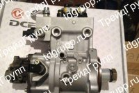 612630030024 Топливный насос Shaanxi Wp12