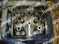 6128-11-1022 ГБЦ Komatsu S6D155 / SA6D155