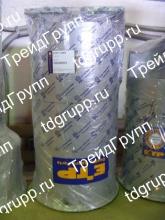 6128-11-5562 Глушитель для бульдозеров Komatsu D355A