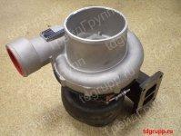 6152-81-8500 турбокомпрессор Komatsu PC400