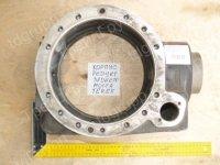 6193336M1 Редуктор заднего моста (корпус) Terex 820