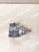 6194488M1 Соленоид (electro-valve) Terex TLB-815