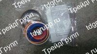 6195939M91 Ремкомплект Terex