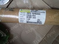 61E3-11081 палец ковша Hyundai R210LC-7