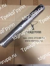 61E3-12061 Палец ковша Hyundai R140LC-7