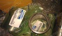 61EK-11280 Втулка рукояти Hyundai R180LC-7