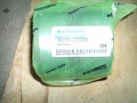61EN-12320 втулка рукояти Hyundai R300LC-7