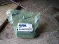 61EN-13300 Втулка Hyundai R140LC-7, R140W-7