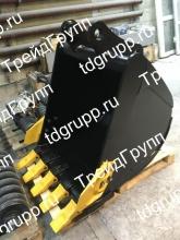 61N4-31000 Ковш в сборе Hyundai R140LC-7