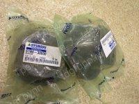 61N6-30600 Втулка Hyundai R210LC-7