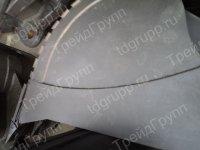 61N6-31003 Ковш стандартный Hyundai R210LC-7