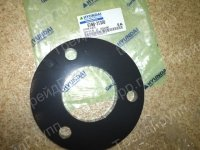 61N6-31360 Защита Hyundai R450LC-7