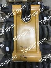61N6-40010 Трапеция в сборе Hyundai R220LC-9S