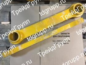 61N6-40101, 61N6-40111 Комплект рычагов ковша Hyundai R210LC-7