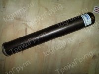61N8-11083 (61N8-11082) палец рукояти Hyundai