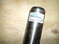 61N8-11091 палец рукояти Hyundai R290LC-7