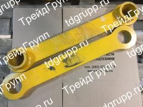 61N9-40020, 61N9-40030 Комплект рычагов ковша Hyundai R320LC-7