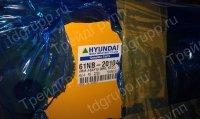 61NB-20104 рукоять Hyundai R450LC-7