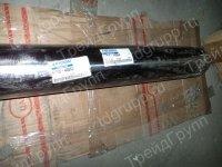 61NB-40052 палец ковша Hyundai