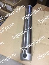 61Q4-12060 Палец Hyundai R140LC-9S