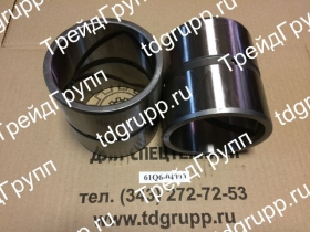 61Q6-04090 Втулка Hyundai R300LC-9SH
