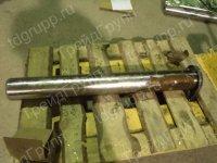 61QB-00010 палец стрелы Hyundai R480LC-9