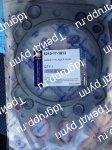 6210-17-1813 Прокладка ГБЦ KOMATSU D155, D355C