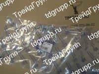 6211-72-5160 Трубка топливная Komatsu