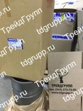 6240-21-2220 Гильза блока цилиндров Komatsu SAA6D170E