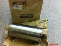 65.01201-0072 Гильза цилиндра Daewoo Novus