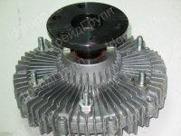 65.06650-6001 Гидромуфта вентилятора Daewoo